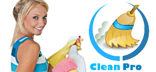 Cleaners Blackheath